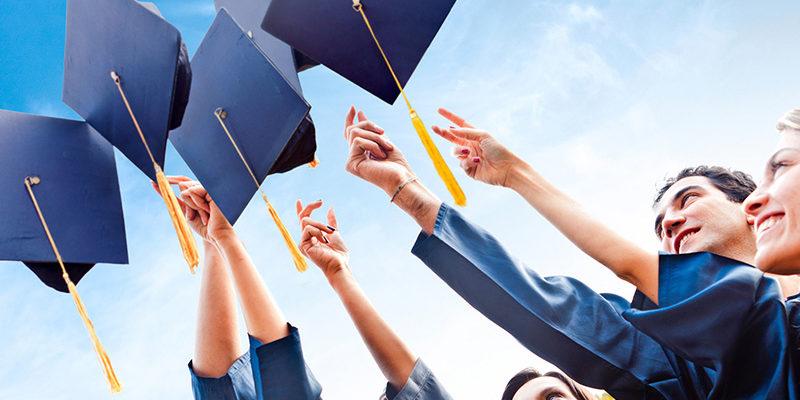 graduation-image